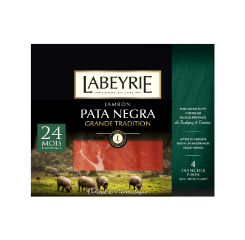 pata_negra_4t_labeyrie